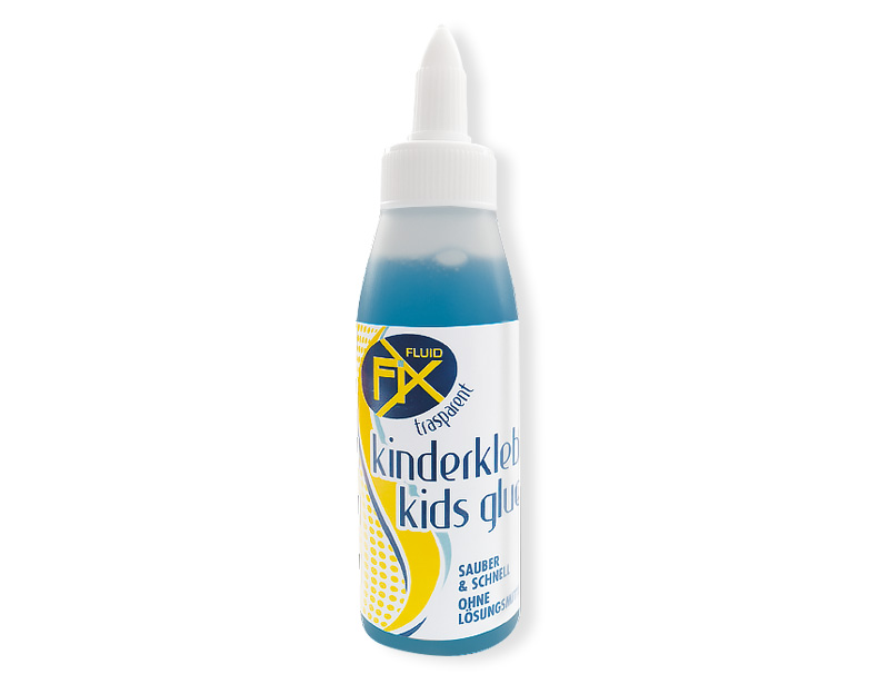 colla speciale kids glue 100g